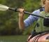 Material para utilizar en el kayak